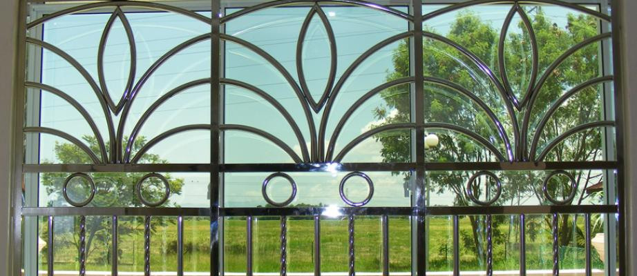 Window Design WD0002