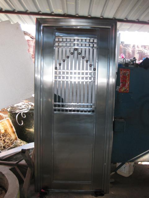 PS0007